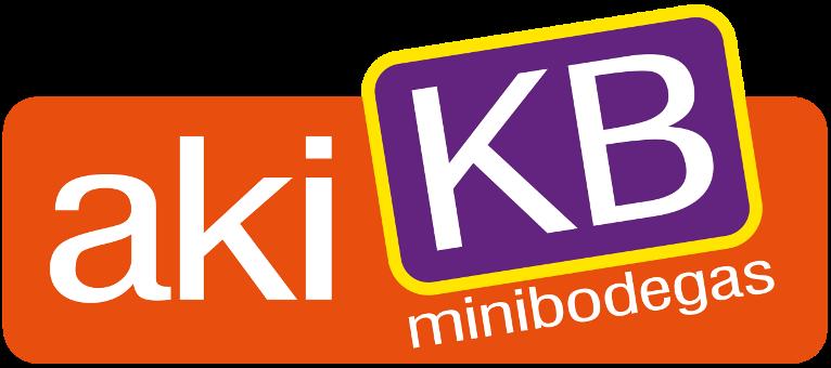 logo-aki-kb